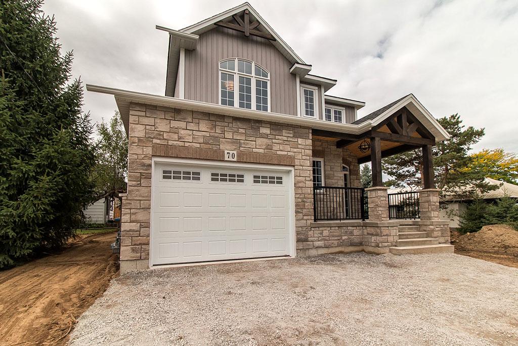 23 Berkshire Drive St Catharines 689000 Niagara Pines